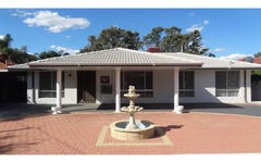 96 Queens Road, South Guildford WA