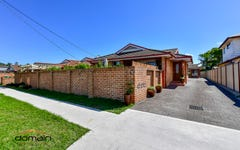 1/3 Murray Street, Booker Bay NSW