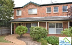 13B Steamer Place, Currans Hill NSW