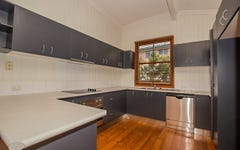 91 Earl Street, Greenslopes QLD