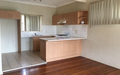 30A Peachtree Ave, Constitution Hill NSW