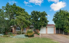 1 Nile Place, Kearns NSW