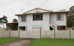 1 Daniel Street, North Mackay QLD