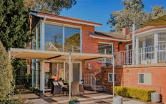 32 Endeavour Street, Red Hill ACT