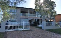 46 George Street, Ormiston QLD