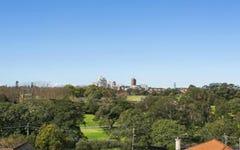 64/1-5 Cook Road, Centennial Park NSW