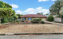 9-11 Churcher Avenue, Blakeview SA