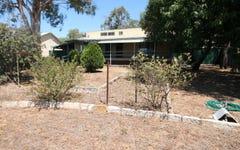 19 William Street, Merriwa NSW