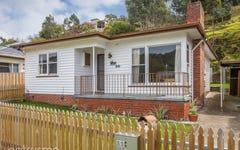 22 Syme Street, South Hobart TAS