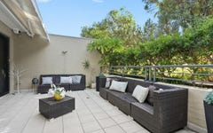 6/34-38 Foamcrest Avenue, Newport NSW