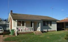 19 Dumaresq, West Wyalong NSW