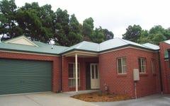 4/417 Havelock Street, Ballarat North VIC