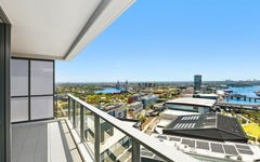 3304/65 Tumbalong Boulevard, Haymarket NSW