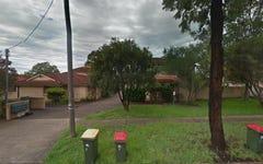 8/20-22 Thelma Street, Lurnea NSW