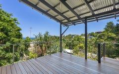 6 Sandy Cove, Coolum Beach QLD