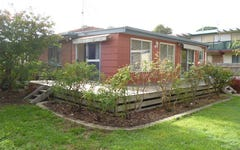 12 Holiday Court, Cowes VIC