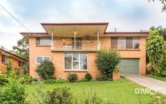 12 Dajarra Street, The Gap QLD