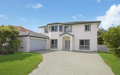 Address available on request, Calamvale QLD