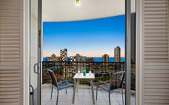 2116/23 Ferny Avenue, Surfers Paradise QLD
