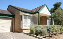 40/17-19 Church Street, Marden SA