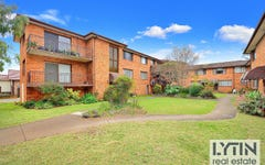6 Anderson Street, Belmore NSW
