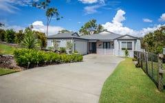 110 Carrington Road, Bonogin QLD