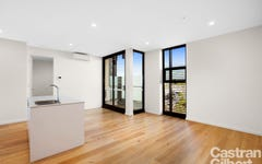 206/687 Glen Huntly Road, Caulfield VIC