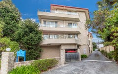 8/71 Boondilla Road, Blue Bay NSW