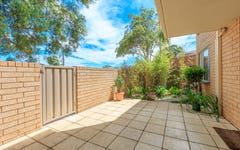 1/113-125 Karimbla Road, Miranda NSW