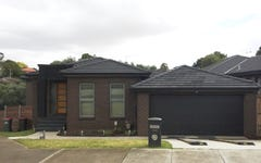 46A Laurence Avenue, Airport West VIC
