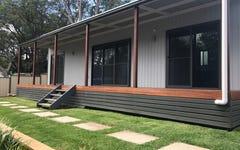 17a Barralong Road, Erina NSW
