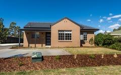 25A Miller Street, Queanbeyan West NSW