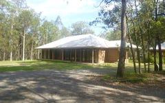45 Black Hill Road, Black Hill NSW