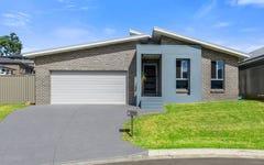 42 Rosina St, Kembla Grange NSW