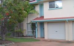 10/35 Newhaven Street, Alexandra Hills QLD