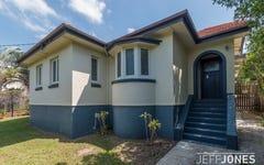 1145 Logan Road, Holland Park QLD