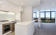 865/18 Mt Alexander Road, Travancore VIC