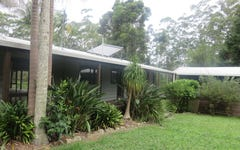 308 Sullivans Road, Valla NSW