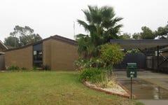 15 Kulgoa Avenue, Moama NSW