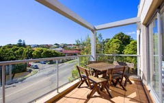 5/18-20 Banksia Street, Dee Why NSW
