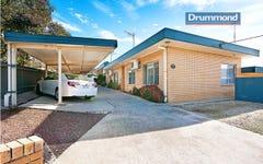 554 Thompson Street, Albury NSW