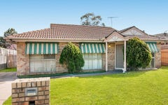 21 Woodvale Drive, Carrum Downs VIC