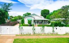 38 Ipswich Street, East Toowoomba QLD