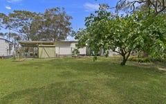 84/186 Sunrise Avenue, Halekulani NSW