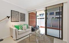 291/17-21 Romsey Street, Waitara NSW