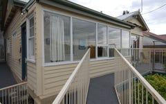 13 Salvator Road, West Hobart TAS