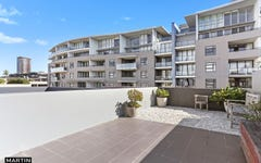 C309/5 Hunter Street, Waterloo NSW