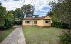 16 Orana Avenue, Kirrawee NSW