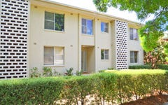 3/6 Nuyts Street, Red Hill ACT