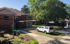 521 Blaxland Rd, Denistone East NSW